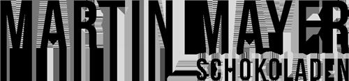 Logo Martin Mayer