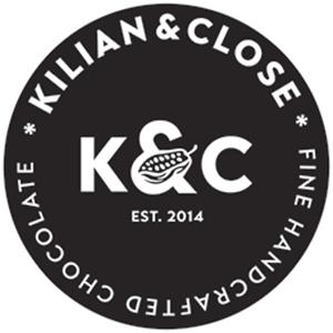 Logo Kilian & Close