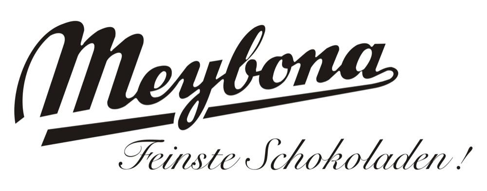 Logo Meybona