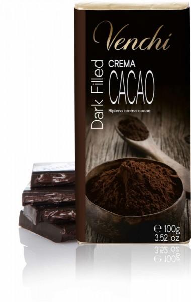 Crema Cacao