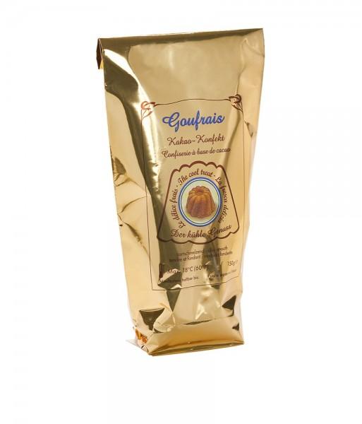 Kakao-Konfekt