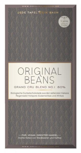 Grand Cru Blend No. 1