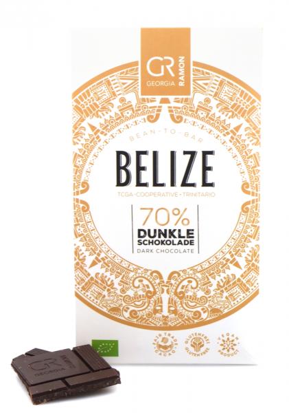 Bio Belize 70%